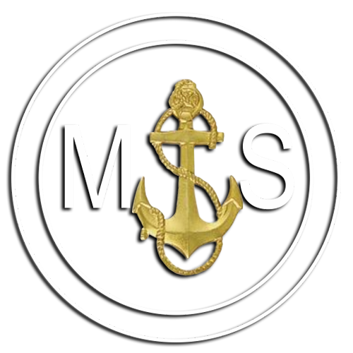 Marine Ship Service Ltd.